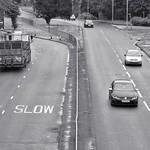 Ringway in Preston