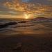 """<p><a href=""""https://www.flickr.com/people/sairamalex/"""">alexandros9</a> posted a photo:</p>  <p><a href=""""https://www.flickr.com/photos/sairamalex/50071839081/"""" title=""""sounion sunset""""><img src=""""https://live.staticflickr.com/65535/50071839081_e9b54dac17_m.jpg"""" width=""""240"""" height=""""156"""" alt=""""sounion sunset"""" /></a></p>  <p>5DM46580_DxO</p>"""