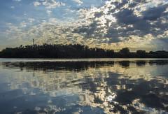 Rio Ebro - Tudela