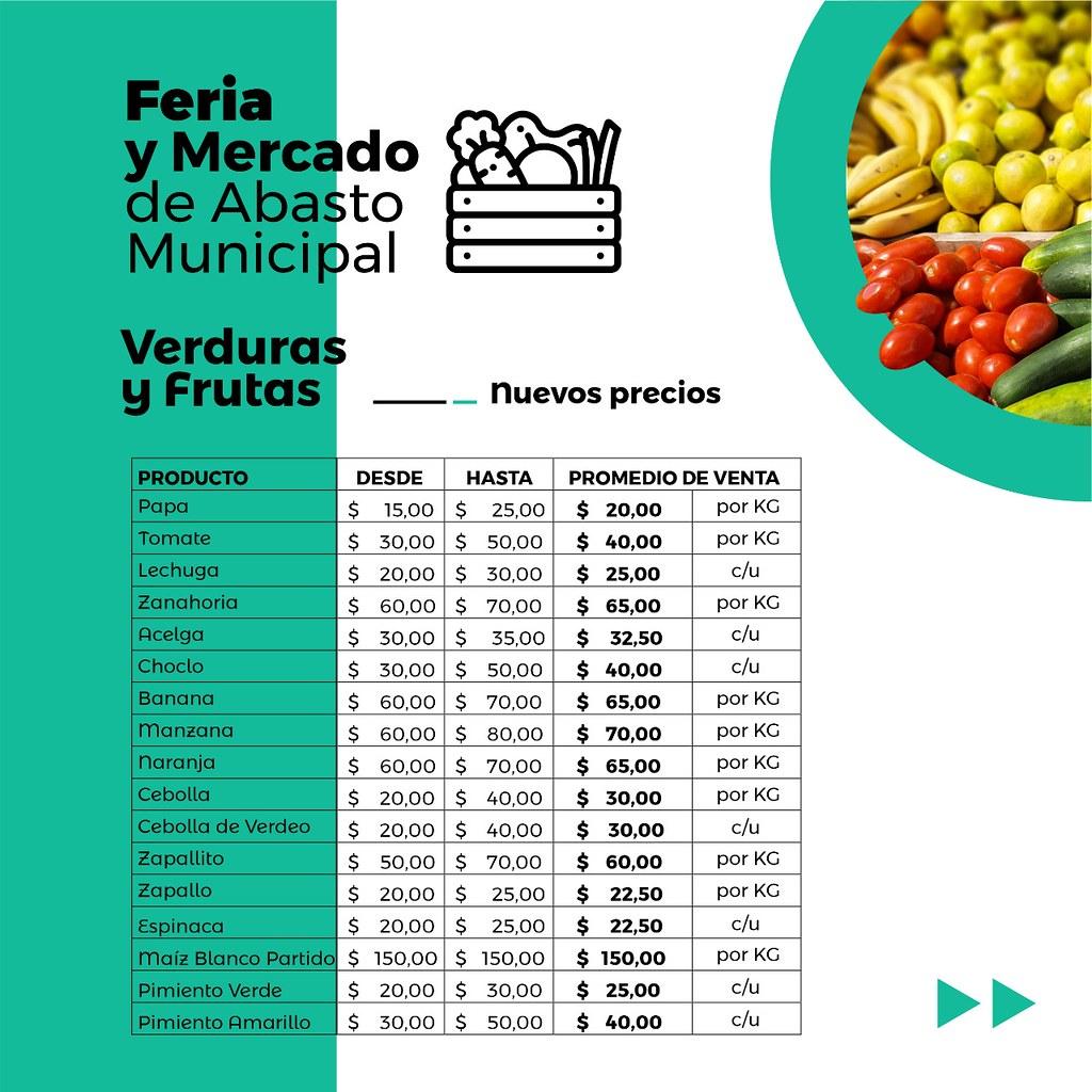 feria frutas 3720