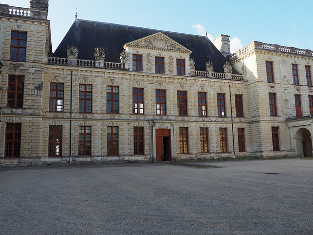 20200703_Château Oiron_79