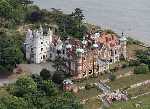 bawdsey manor suffolk aerial image pgl coast quilter researchstation rafbawdsey aerialimages above nikon hires highresolution hirez highdefinition hidef britainfromtheair britainfromabove skyview aerialimage aerialphotography aerialimagesuk aerialview viewfromplane aerialengland britain johnfieldingaerialimages fullformat johnfieldingaerialimage johnfielding fromtheair fromthesky flyingover fullframe cidessus antenne hauterésolution hautedéfinition vueaérienne imageaérienne photographieaérienne drone vuedavion delair birdseyeview british english images pic pics view views hángkōngyǐngxiàng kōkūshashin luftbild imagenaérea imagen aérea