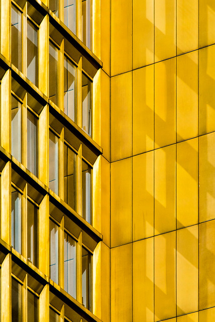 Abstract Architectural Photography 65