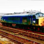 45052, Derby