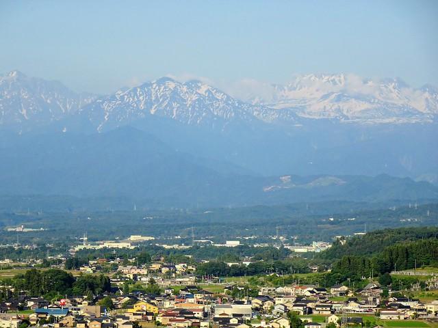 Yatsuomachi (2)