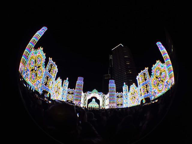 Kobe Illumination 1