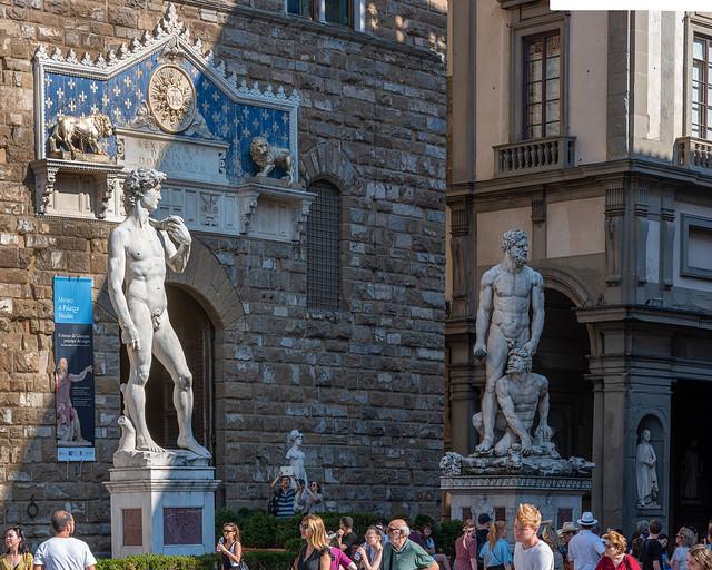 Statues_131461p