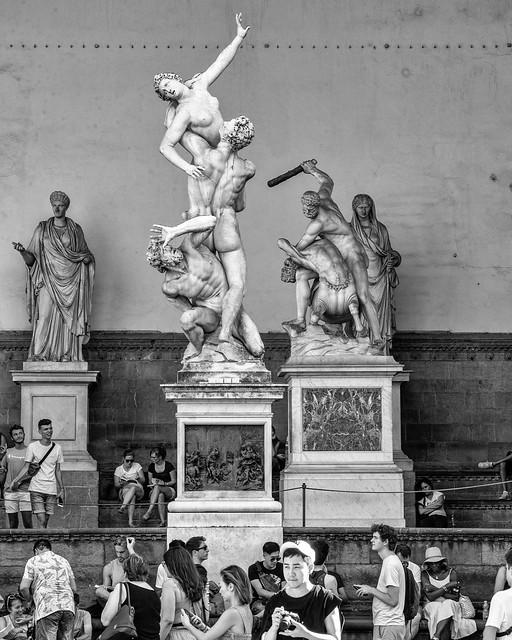 Statues_131459b