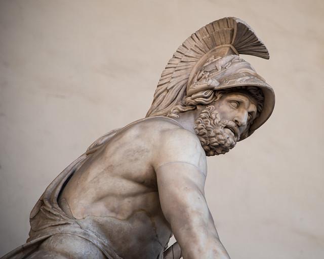 Statue_131328