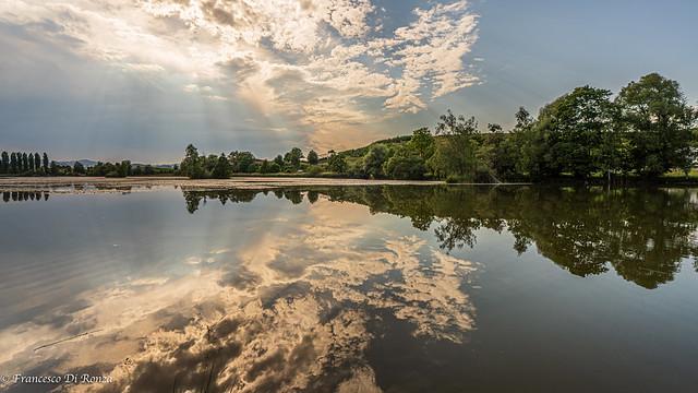 clouds .)2006/6346-12