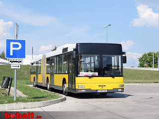 infinitours_pym565_02
