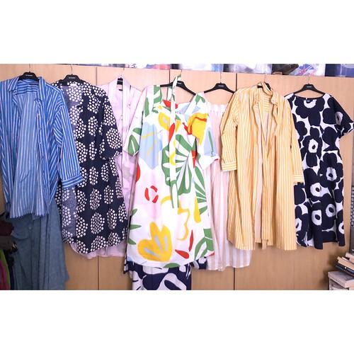 all the pretty dresses... june 2020