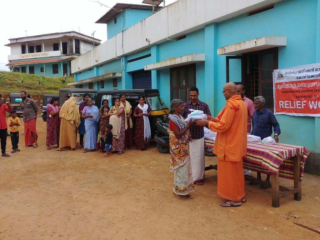 Kozhikode_16 Sep (12)