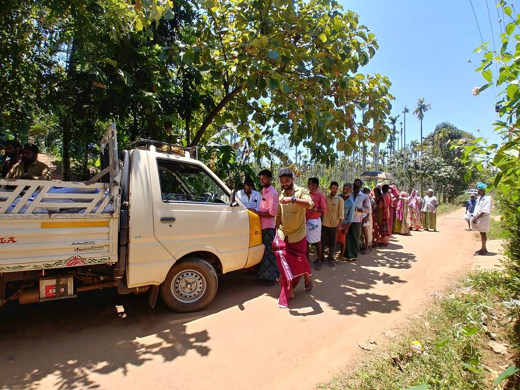 Kozhikode_16 Sep (7)