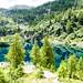 Lago di Sfille