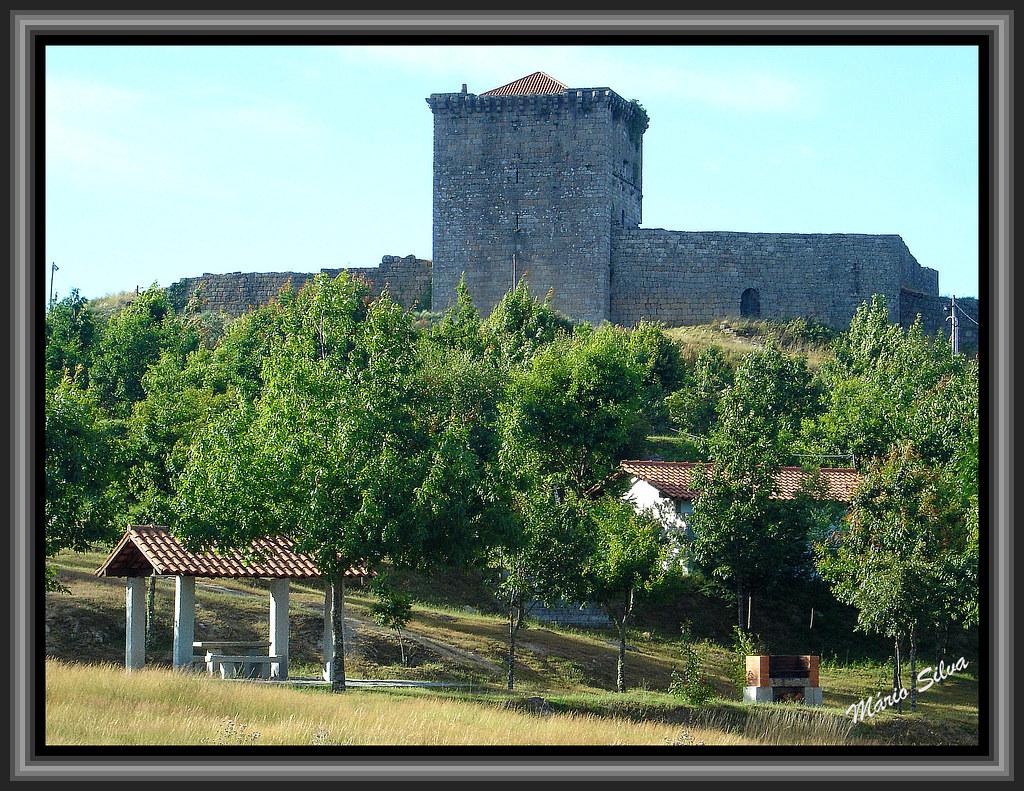 Castelo 4_ms