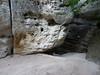 Hruboskalsko, pod Sfingou, foto: Petr Nejedlý