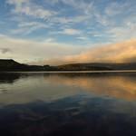 3. Juuli 2020 - 21:26 - Loch Fyne, Port Ann
