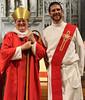 Peter-L_deacon_ordination_cropped