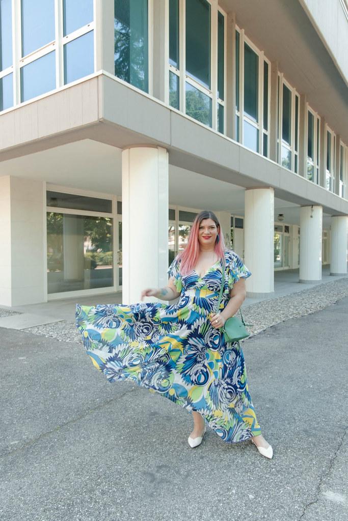 plus size curvy outfit regole moda (7)