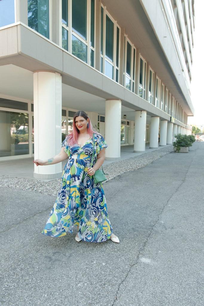 plus size curvy outfit regole moda (8)