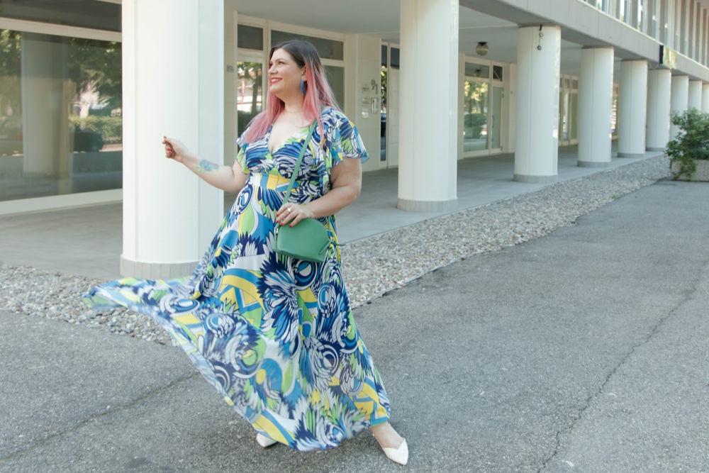 plus size curvy outfit regole moda (6)