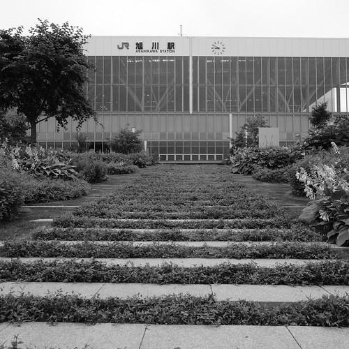 03-07-2020 Asahikawa (10)