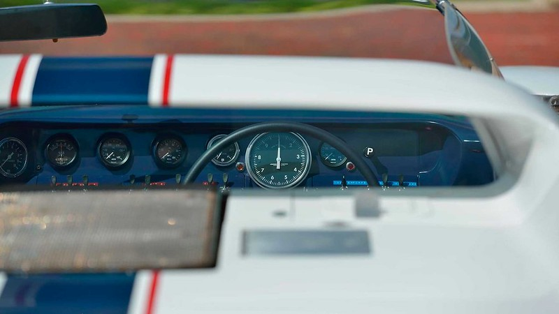 1965-ford-gt-competition-roadster-prototype-for-sale (11)