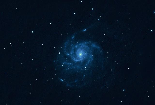 M101_4hr_2n_Final_FF