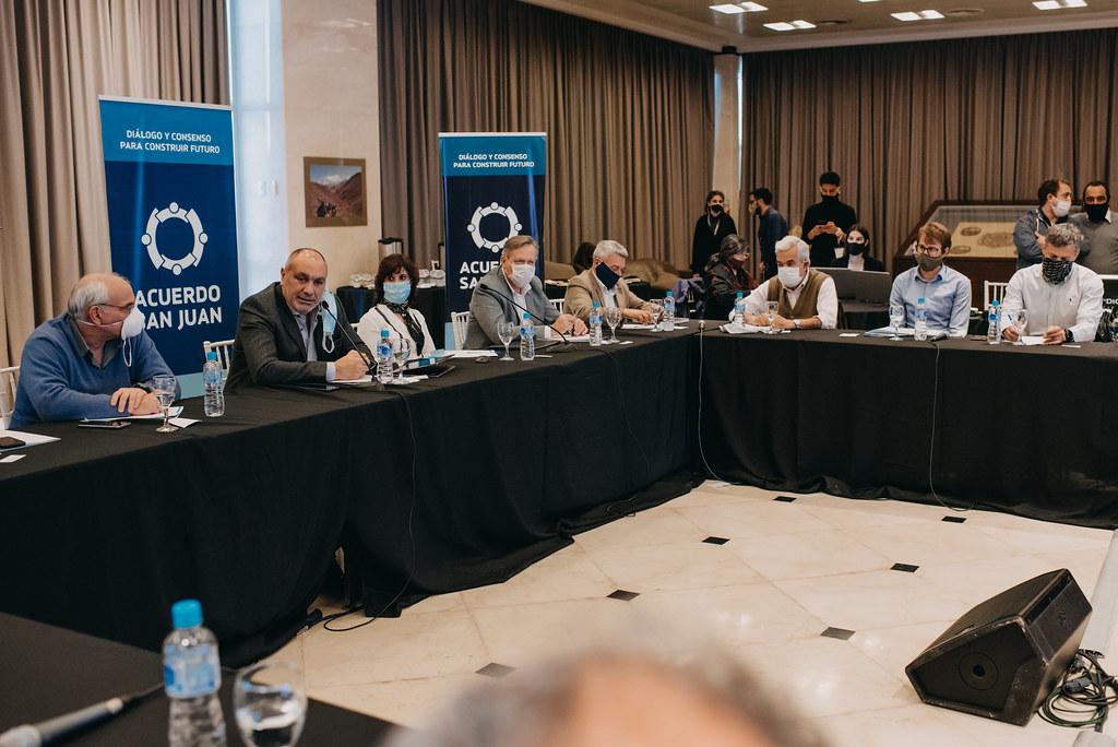 2020-07-03 PRESA Obras y Energías consensuaron acciones en el marco del Acuerdo San Juan (4)