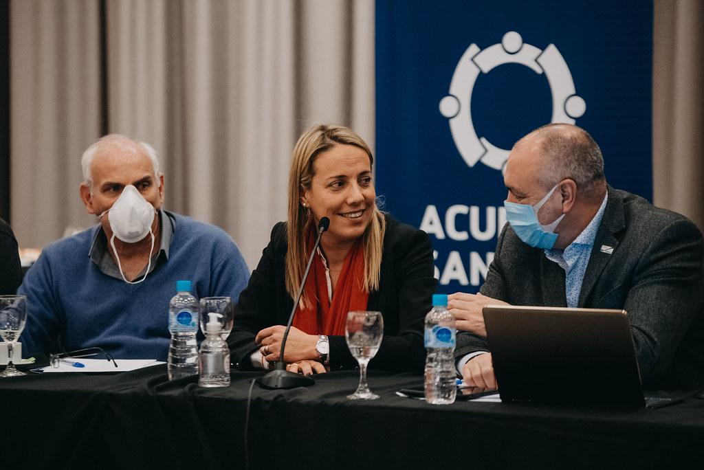 2020-07-03 PRESA Obras y Energías consensuaron acciones en el marco del Acuerdo San Juan (38)