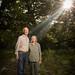 Bob and Joan Ericksen for PM LL