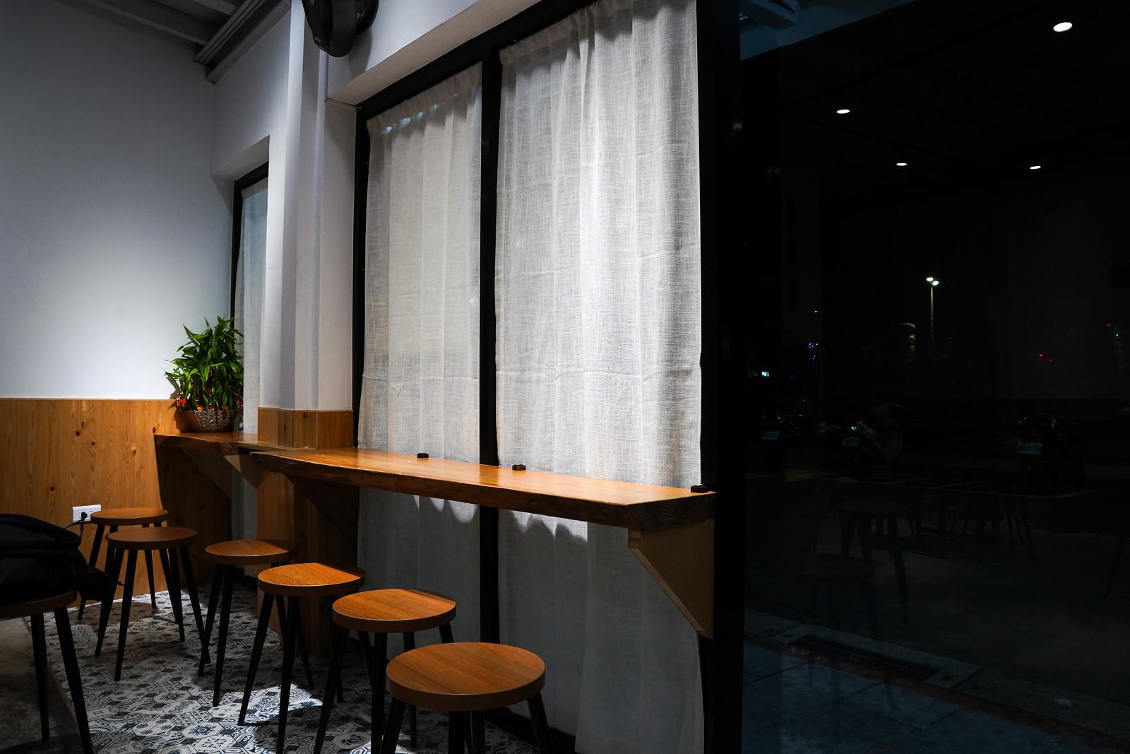 【南京復興站牛肉麵】台北麵食館-東館牛牛肉麵4