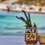 4. Juuli 2020 - 10:53 - colores de Formentera