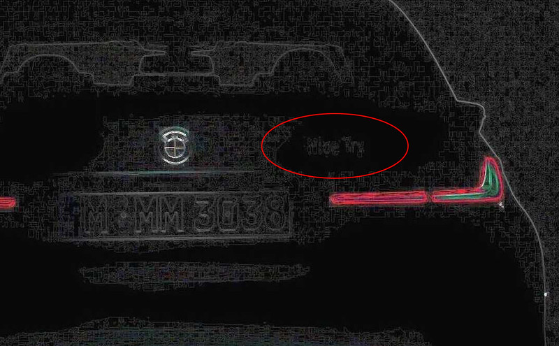bmw-m3-m4-easter-eggs