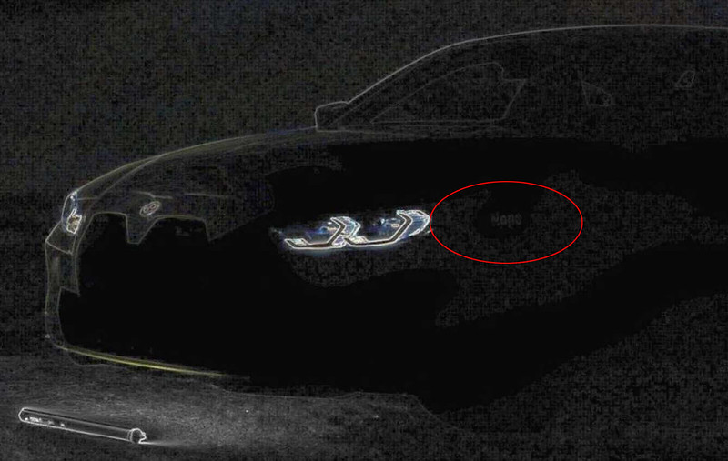 bmw-m3-m4-easter-eggs (1)