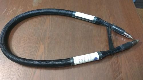 Purist Audio Design - Colossus Digital Cable (1M) 50074172001_bbafc853fe