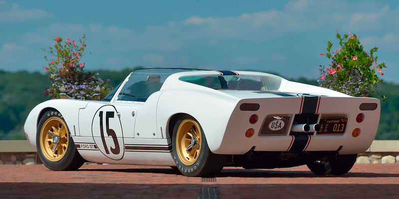 1965-ford-gt-competition-roadster-prototype-for-sale (8)