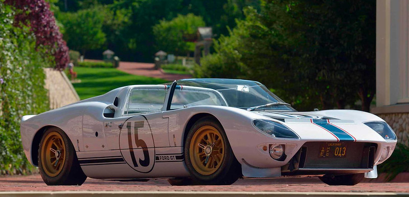 1965-ford-gt-competition-roadster-prototype-for-sale (7)