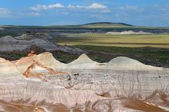 IMG_9504 Badlands from Blue Mesa