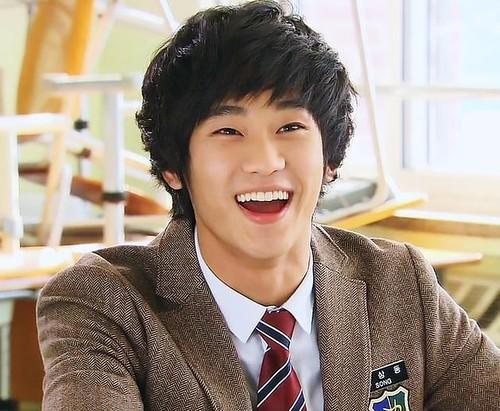 tieu_su_kim_soo_hyun_1845_9