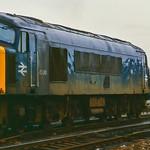 45041, Derby