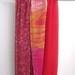 La Boutique Extraordinaire - Me & Kashmiere - Etoles en voile de cachemire - 105 à 125 €