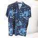 La Boutique Extraordinaire - Majestic Filatures Hommes - T-shirts 94 % coton / 6% elasthane-