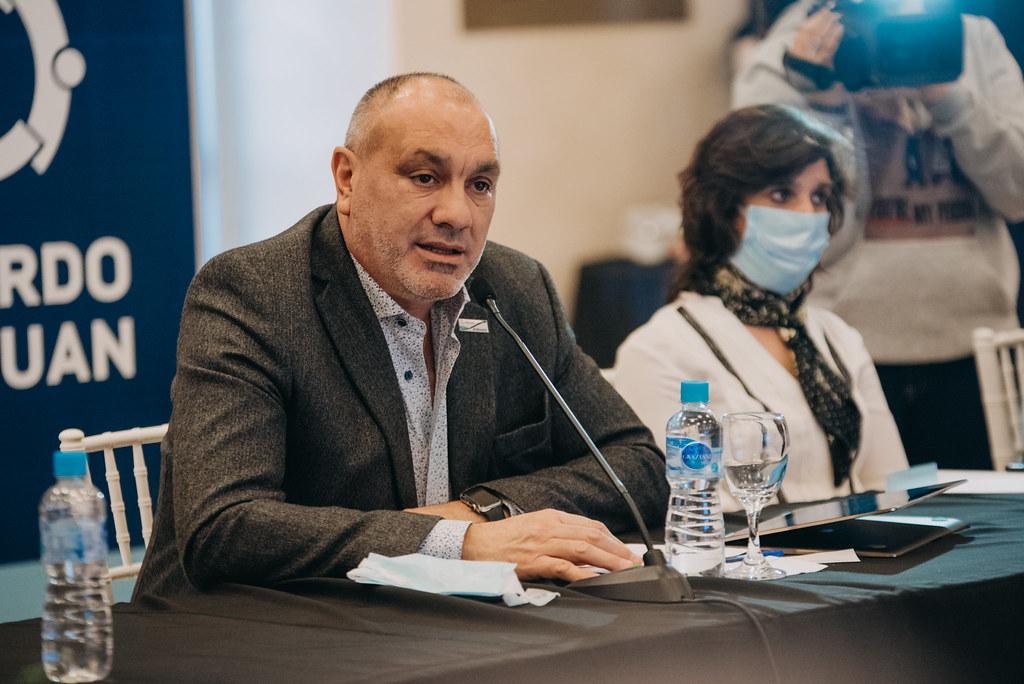2020-07-03 PRESA Obras y Energías consensuaron acciones en el marco del Acuerdo San Juan (6)