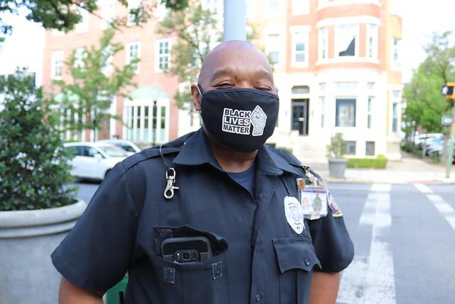31.WalkToSafeway.BaltimoreMD.1July2020