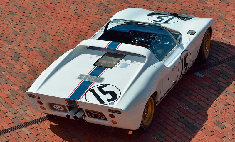 1965-ford-gt-competition-roadster-prototype-for-sale (6)