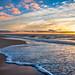 Back Beach Sunset.jpg