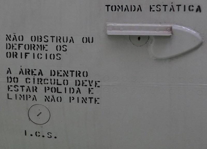 Grumman S-2 Tracker 4