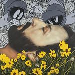 The Sleeper - Luis Cornejo